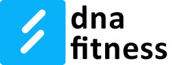 DNA FITNESS